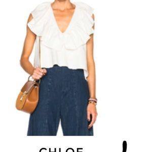 Tops - Chloe